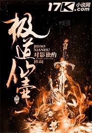 极道仙壶小说