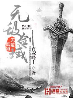 无敌剑域小说