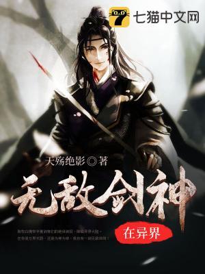 无敌剑神在异界小说
